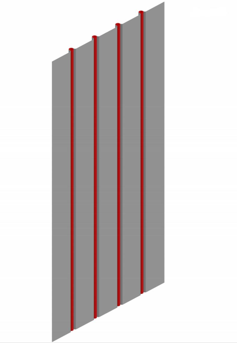Modul_Zeichnung
